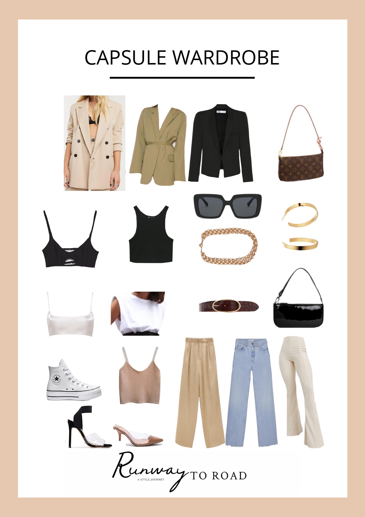 Runway_To_Road_Capsule_Wardrobe_8