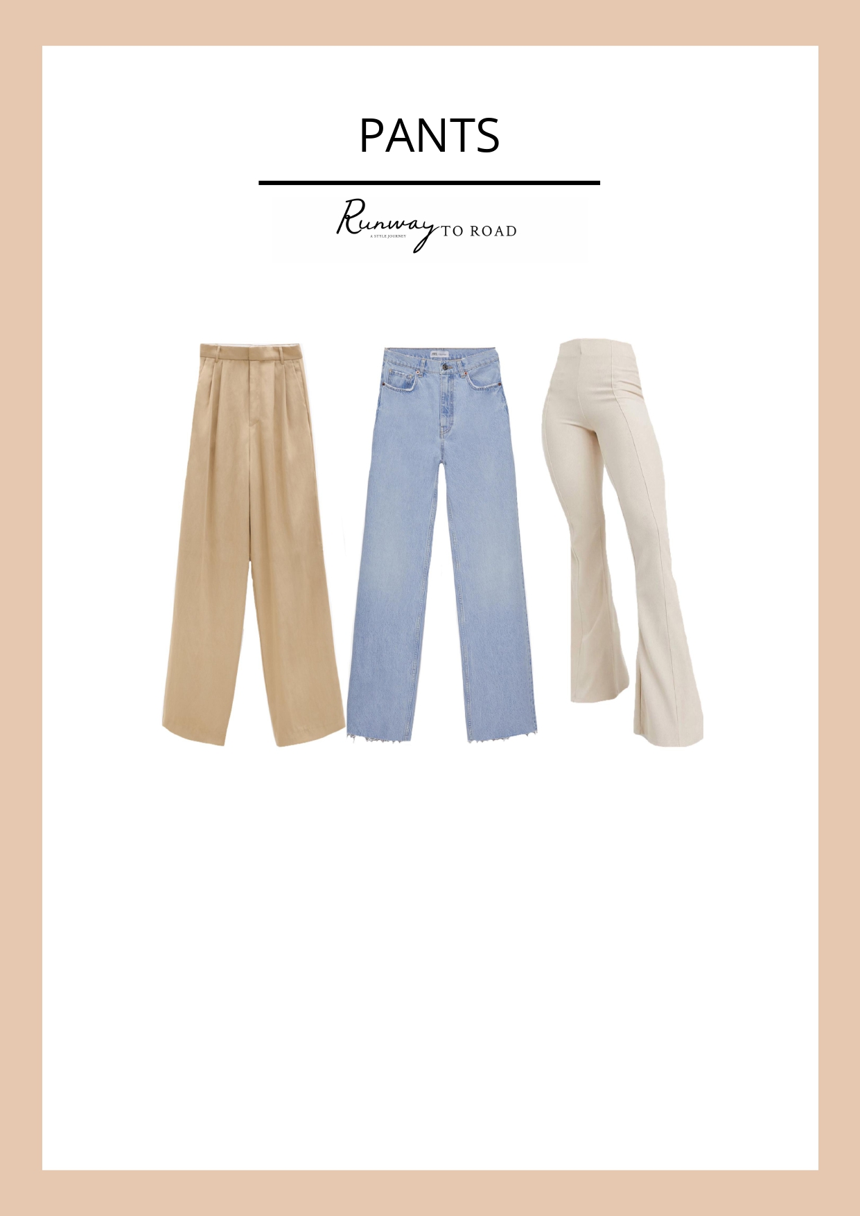 Runway_To_Road_Capsule_Wardrobe_1